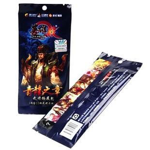 Карточки для настольных игр A small play it8712f a hxs