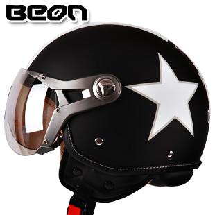 мото шлем BEON мото шлем beon 110a