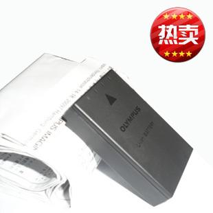 Аккумуляторы для цифровых фото- и видео- камер Olympus BLS1 BLS5 EPL1 EPL2 E-PL3 EP2 EP3 E-P3 аккумуляторы для цифровых фото и видео камер samsung digimax u ca u ca3 uca4 u ca5 uca5 v10