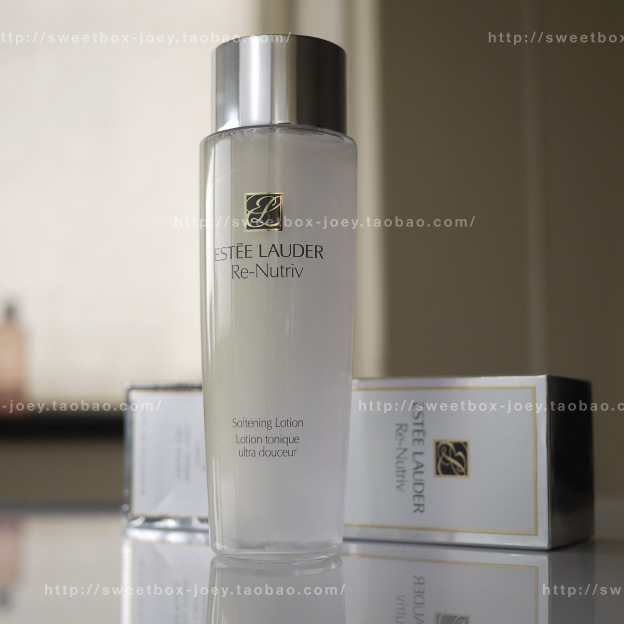 Лосьон/лосьон Estee Lauder  14 250ml недорого