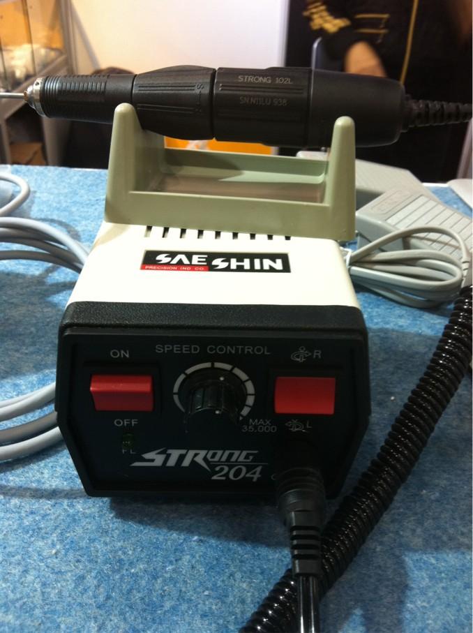 Гравировально-фрезерный станок   STRONG 204 206 купить 675 фрезерный станок в ирпене