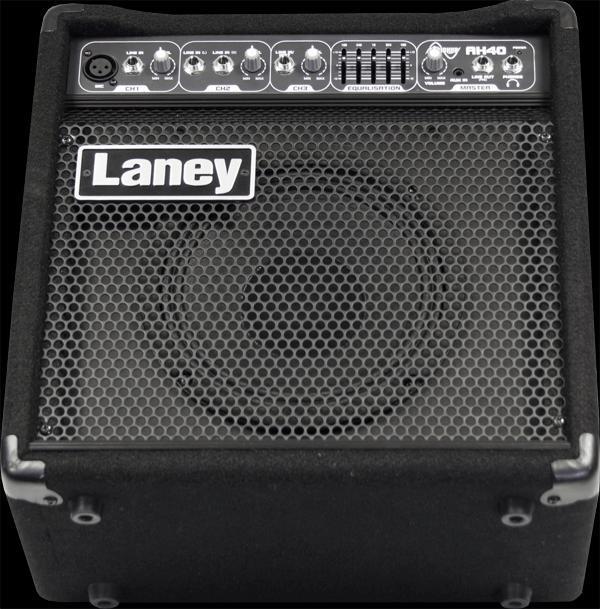 Звукоусилительный комплект LANEY  AH40
