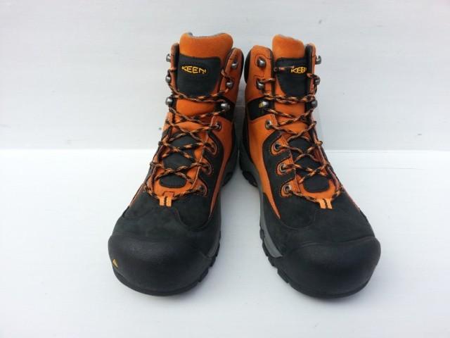 Мокасины, прогулочная обувь Qita f2413/11 42# KEEN ветровка qita 1202