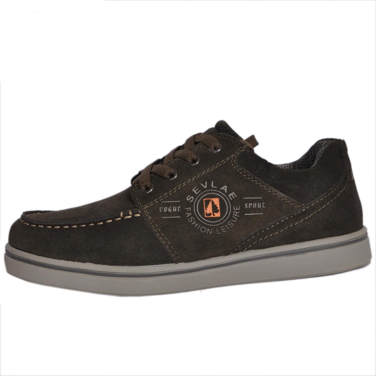 Мокасины, прогулочная обувь Shengfu Lai d3151 Sevlae 2012 мокасины прогулочная обувь shengfu lai 9331913016 sevlae