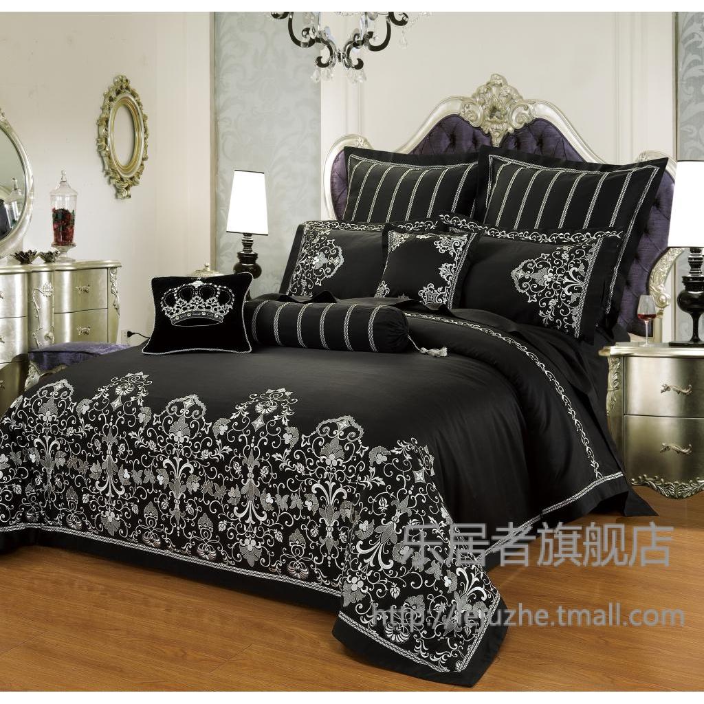 Комплект постельного белья Jolie home ljz/l1008 800T серьги mademoiselle jolie paris mademoiselle jolie paris mp002xw1arzd