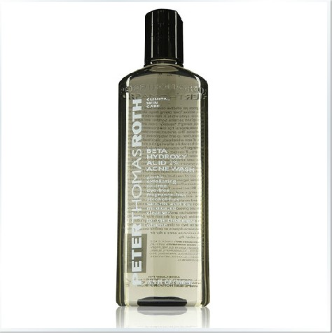 Peter thomas roth PTR 250ml peter thomas roth lashes to die for trio