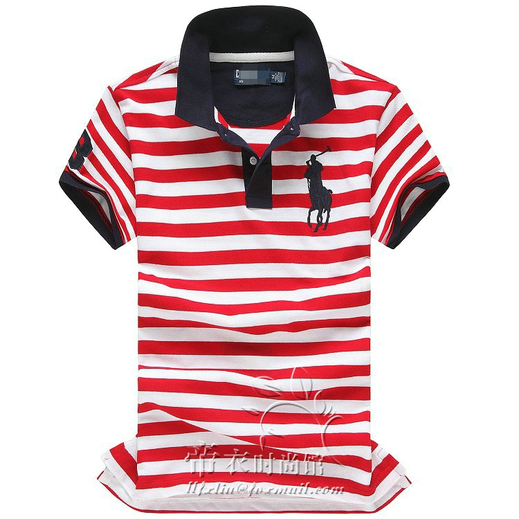 Рубашка поло  d9078 Polo T-shirt Men Polo 2015 футболка мужская t shirt 5445 polo polo