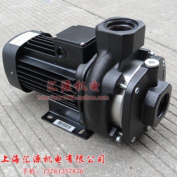 Насосы, Компрессоры Grundfos CM10-2 ухин б гидравлические машины насосы вентиляторы компрессоры и гидропривод