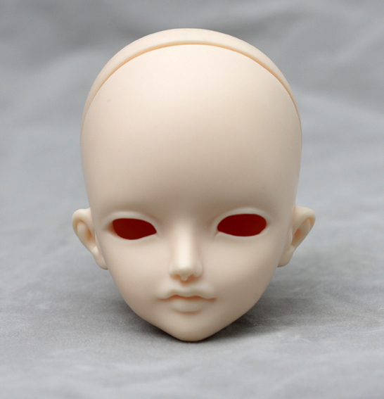 цены Кукла BJD OD 1/4 BJD SD Only Doll
