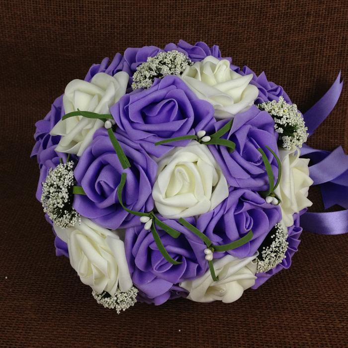 Букет невесты букет невесты izaoan com