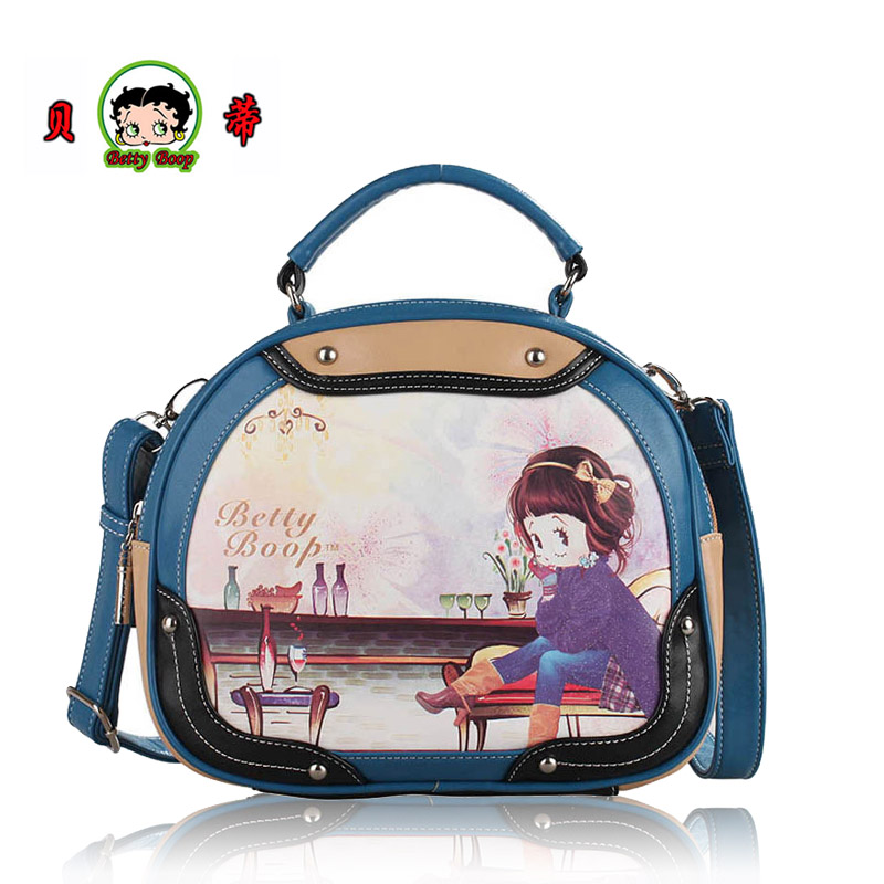 Сумка Betty Boop a3119 BETTY replay ty92 7x17 5x114 3 et39 d60 1 s