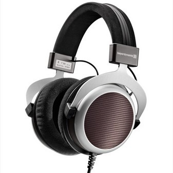 Наушники Beyerdynamic  T90