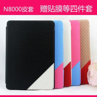 Чехол для планшета Samsung N8000 N8010 N8000 N8010 чехол для планшета samsung n8000 n8010 p5100 galaxy note10 1