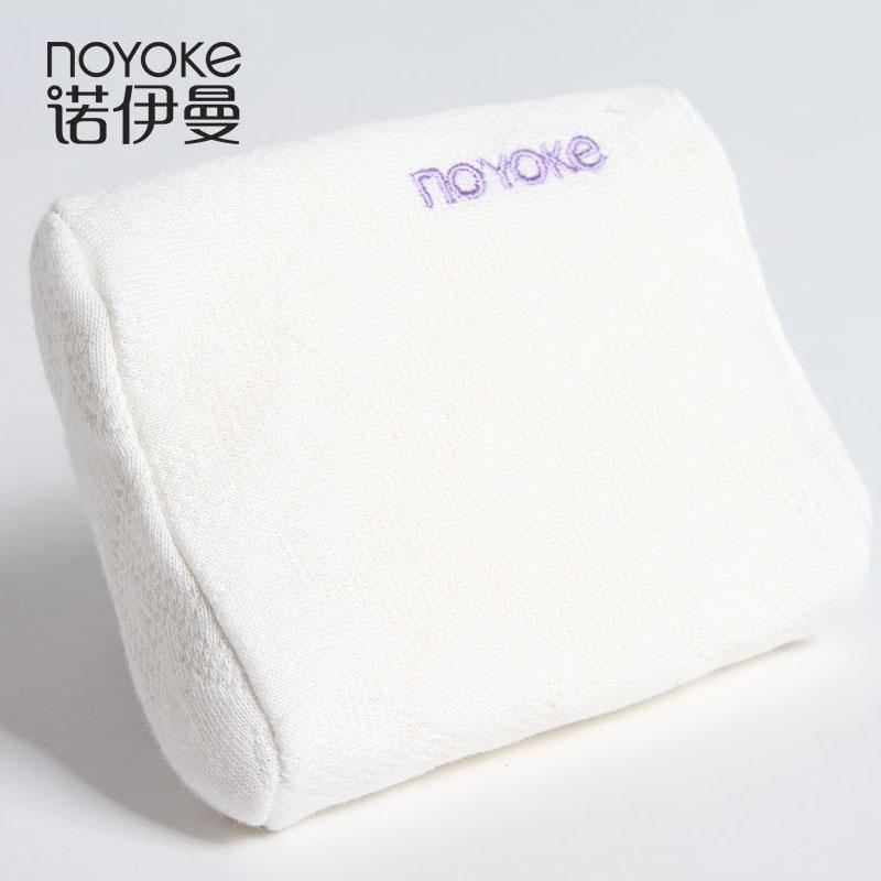 где купить Подушка постельная Noyoke s5647 по лучшей цене