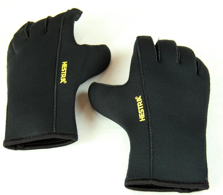 Перчатки для дайвинга 3q планшет 3q qoo glaze rc7804f купить