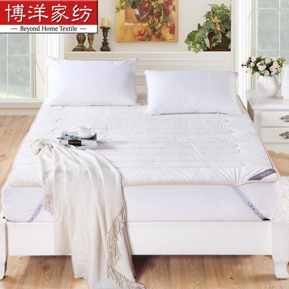 博洋家纺床垫W91315135101