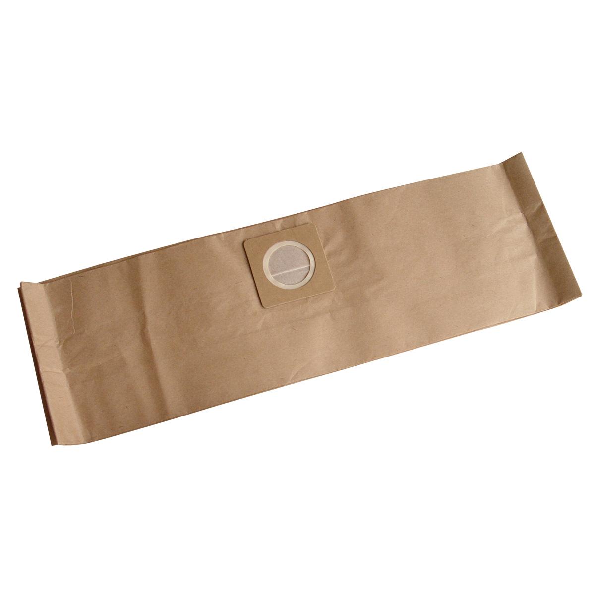 小狗吸尘器配件高效纸袋D-889专用