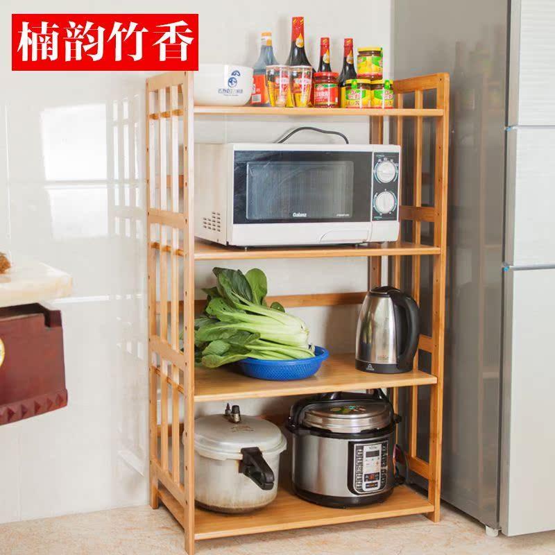Полки для кухни навесные своими руками фото 68