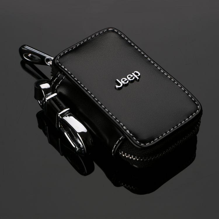 Автомобильная ключница Other brands  JEEP