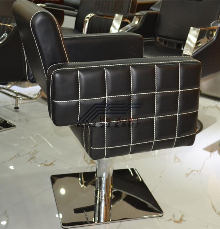 Кресло парикмахерское Kay/hyun