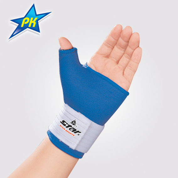 Fingerband Star xd401n --