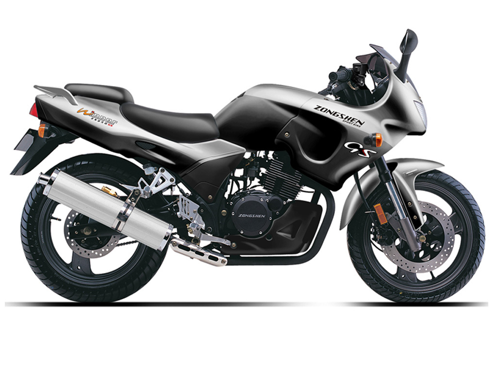 Запчасти для мотоциклов Zongshen  ZS250GS zongshen zhgt250 купить в москве
