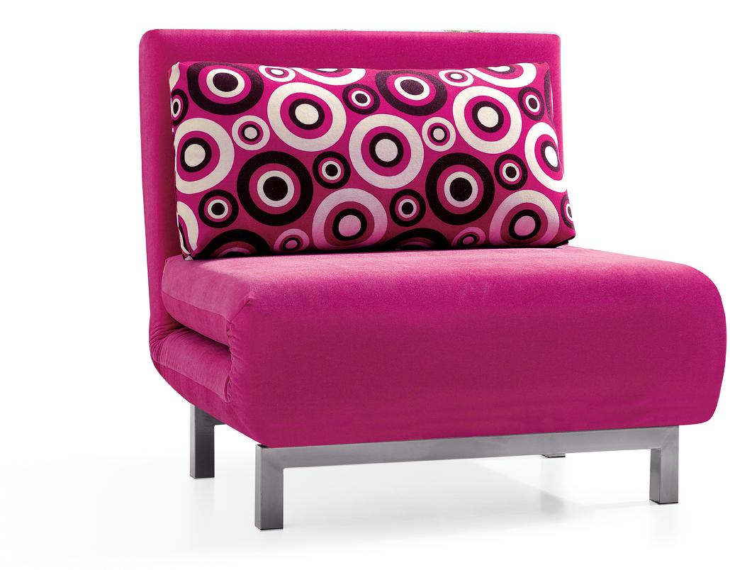 Диван-кровать Fly Darren furniture 90