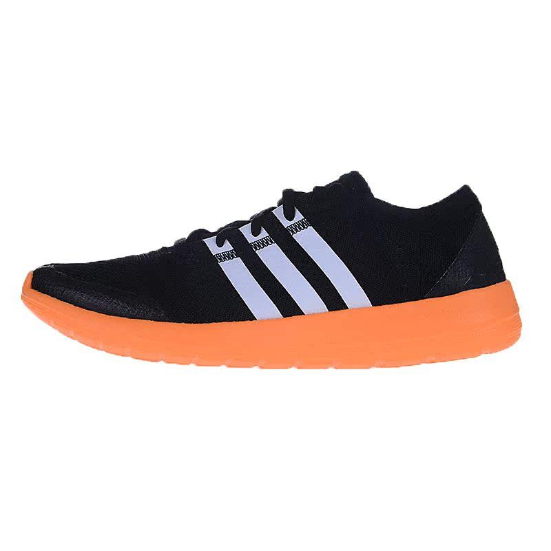 Кроссовки Adidas 2014 D66521 кроссовки adidas 2014 b41147