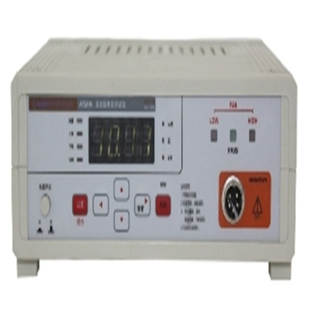 Тестер сопротивления Amber at511a DC low resistance Tester (upper and lower limits of sorting) 10 29.99k  AT511A 10 29.99k тестер сопротивления amber at511a dc low resistance tester upper and lower limits of sorting 10 29 99k at511a 10 29 99k