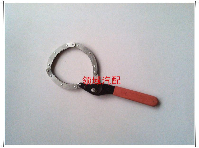 Магнитный фильтр [pp8311] filtron фильтр топливный