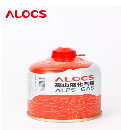 Alocs CS/g13 230 CS-G13 чайник походный alocs love road off cw k04 alocs cw k04 pro