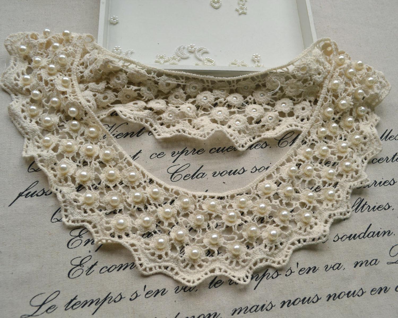 все цены на Швейная декоративная фурнитура KK  DIY IV-01F02 онлайн