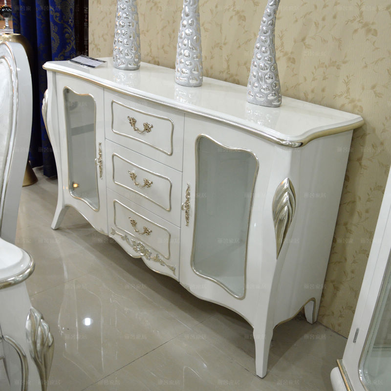 Буфет Wuyang furniture Kdf_8 буфет nanxi home furniture