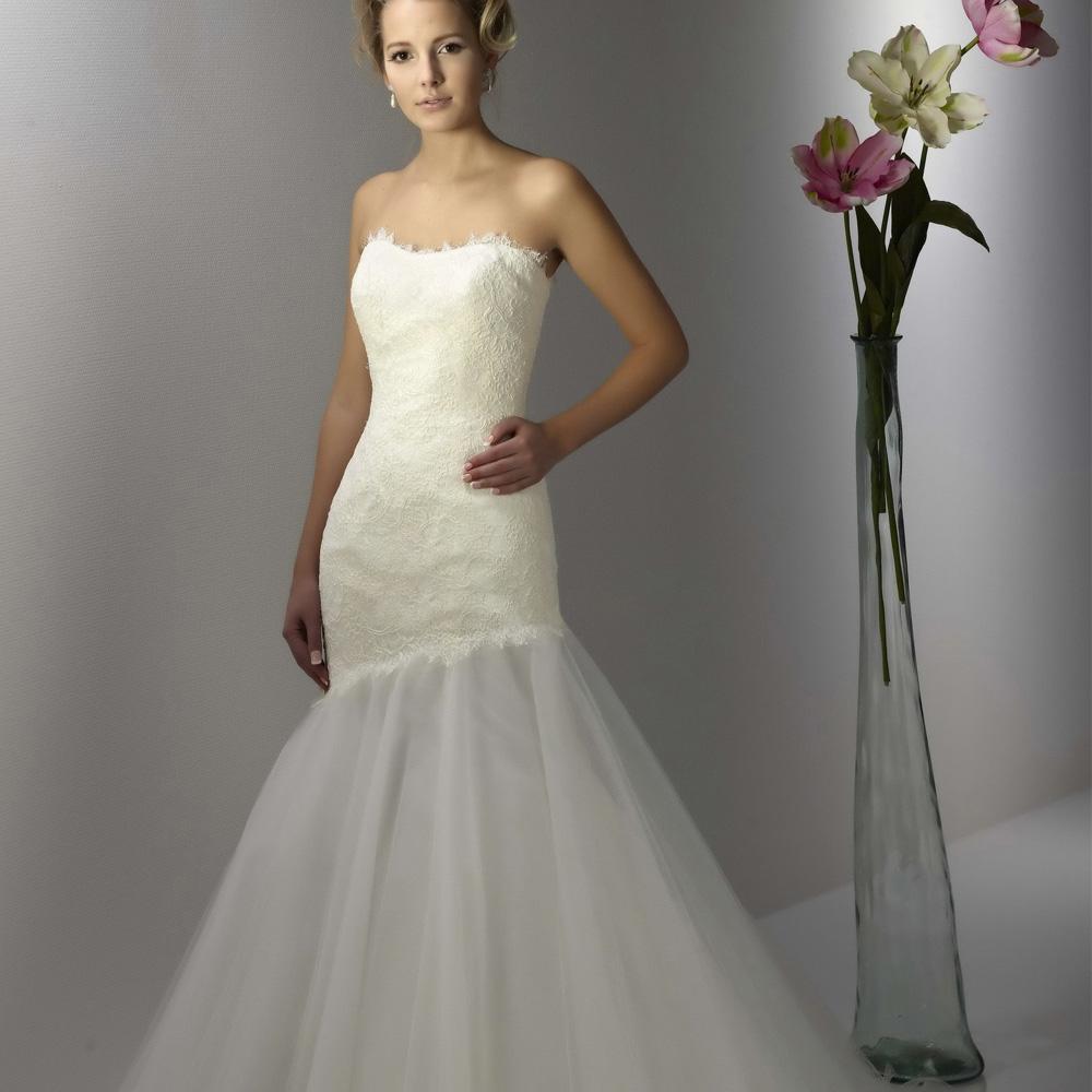 Свадебное платье 2015 свадебное платье 2015 wmz