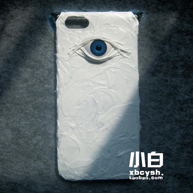 Чехлы, Накладки для телефонов, КПК White  Iphone5s6plus Note3 чехлы для телефонов kajsa чехол для iphone 6 plus preppie collection saffiano leather folio case [iphone 6 5 5] pearl white