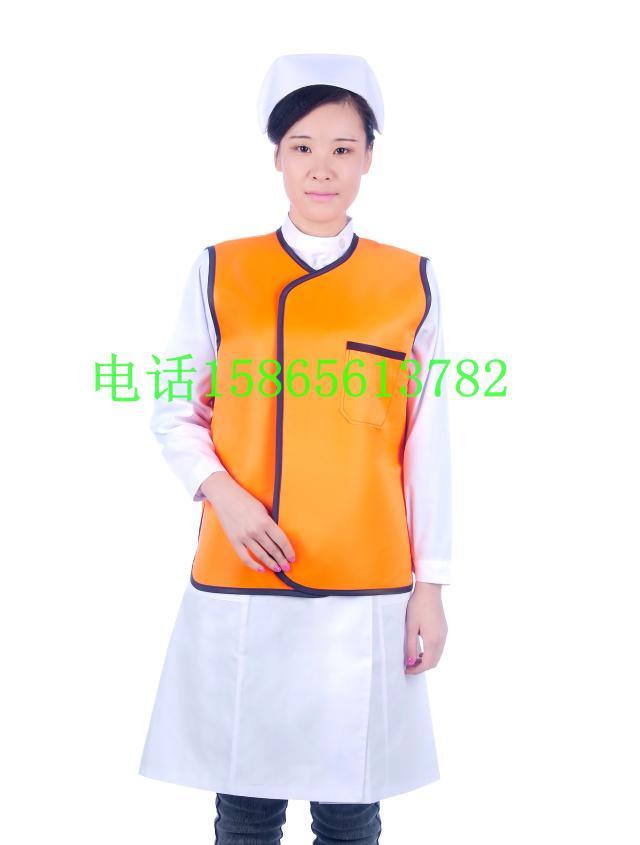 Защитная одежда Xin Feng ao feng x11