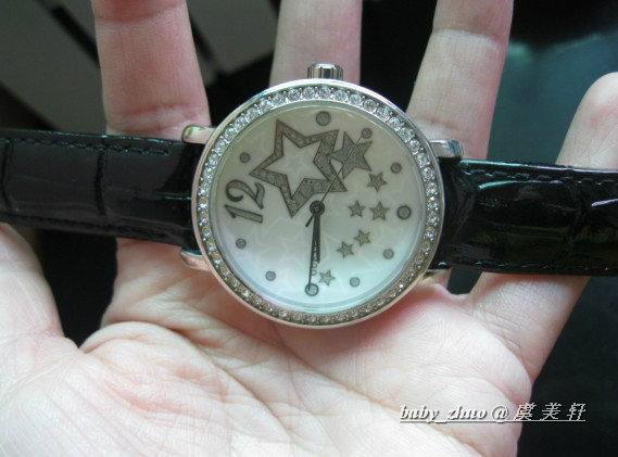 Часы Guess U75036L1