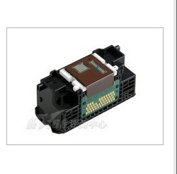 Печатающая головка для принтера QY6-0072/QY6-0073 Ip4600/ip3600 brand new original print head for canon ip4600 4680 4700 4760 mp638 648 qy6 0072 printer parts free shipping