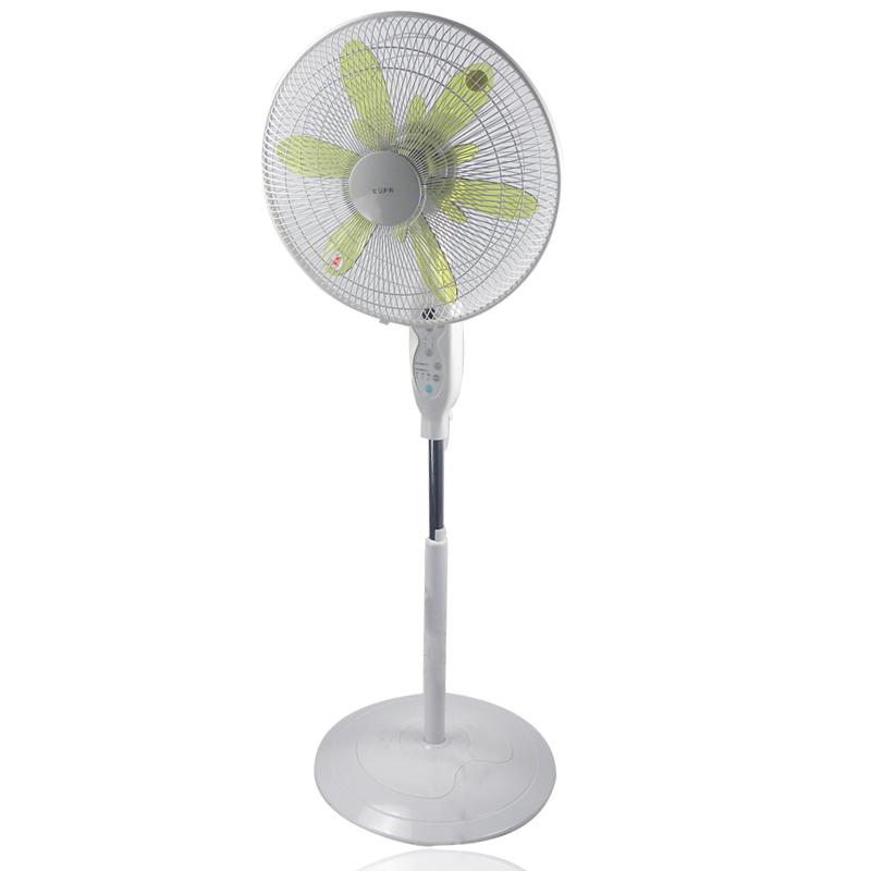 灿坤电风扇TSK-F1602RI-D