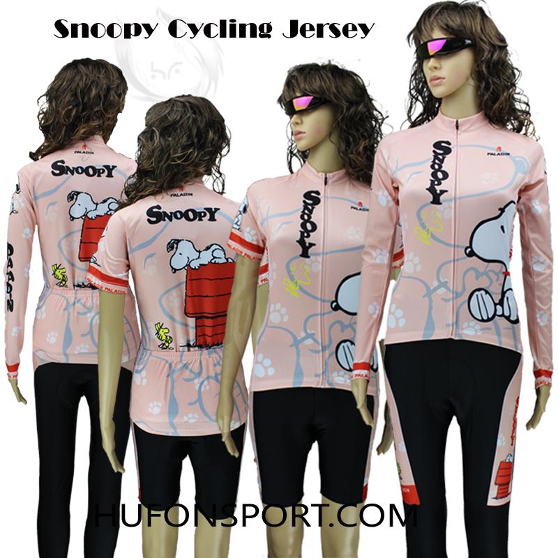 Одежда для велоспорта +