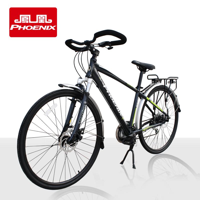 велосипед для туризма Phoenix tn2803d 700C 24
