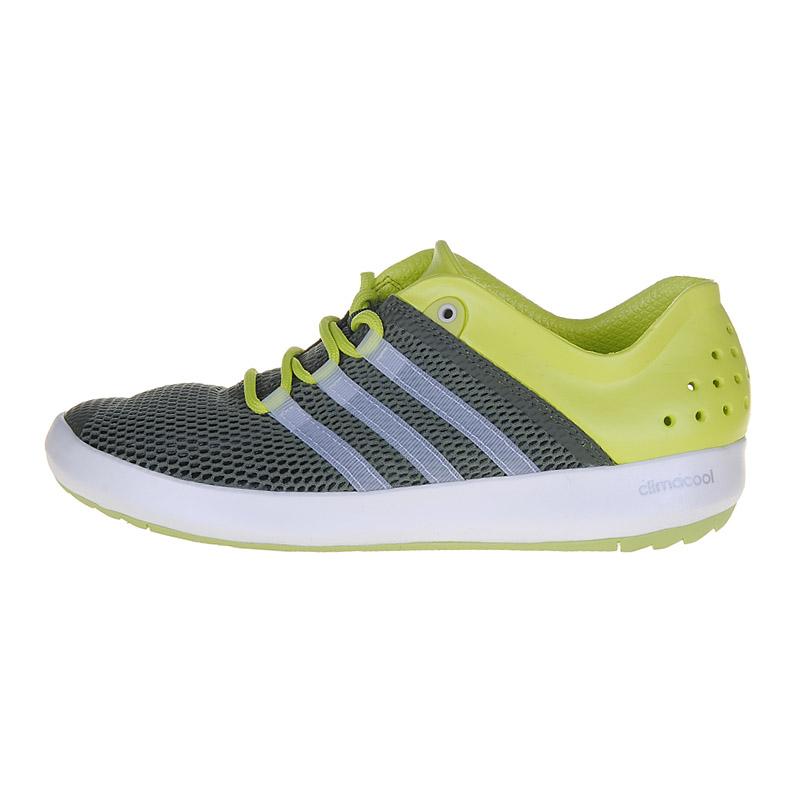 Кроссовки облегчённые Adidas b26631