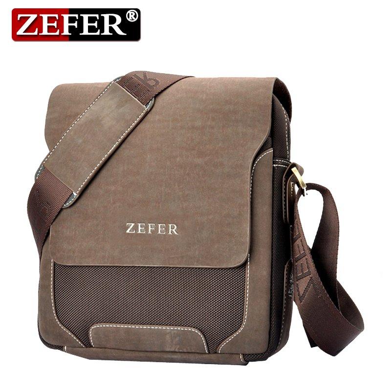купить сумка ZEFER AZ/0091/b дешево