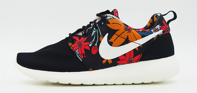 Кроссовки Nike  Eclairy ROSHE RUN PRINT 599432-090 6 inch 5500w ac380v dc530v deep well pump with controller permanent magnet synchronous motor flow 50t h head 25m for irrigation