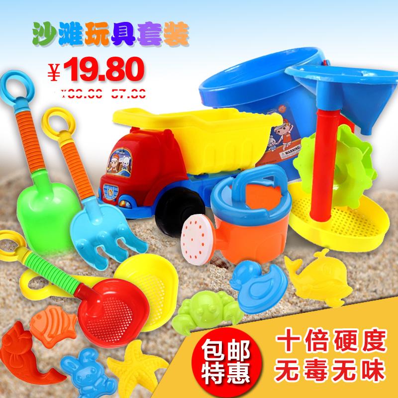 Игрушки для детского бассейна Those flowers 233 парфюмированная вода montale orange flowers 20 мл