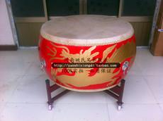 Плоский барабан Yao Yao Shi brothers