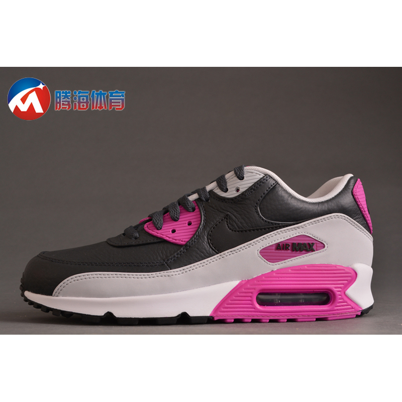 Кроссовки Nike  Air Max90 652980-005 кроссовки nike air max 90 sneakerboot wntr