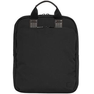 KNOMO英国James新型手提商务双肩包15寸公文包手提双肩背包男包