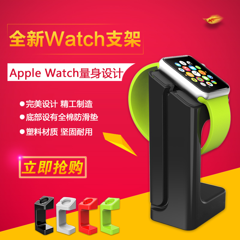 Jdhdl Apple Watch Applewatch economics of nuclear power