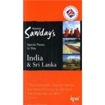 ]Special Places To Stay: India And Sri Lanka/Kristi ]special places to stay india and sri lanka kristi